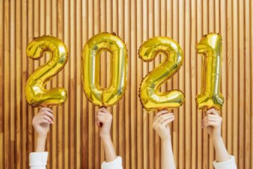 impots sur le revenu 2021